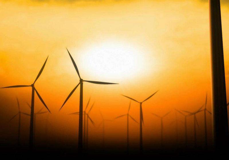 北京雙雙水泥集團純低溫余熱發電項目